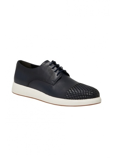 Altınyıldız Classics Klasik Ayakkabı Lacivert